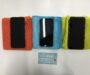 姫路市のお客様、iPhone11、12pro、12miniのガラスコーティング
