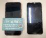 姫路市のお客様、Huawei P20 liteの画面割れ修理
